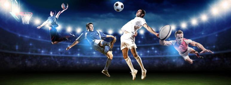Fussballwetten Tipps Fussball Sportwetten Tipps Prognosen